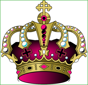 crown-304903_640.png